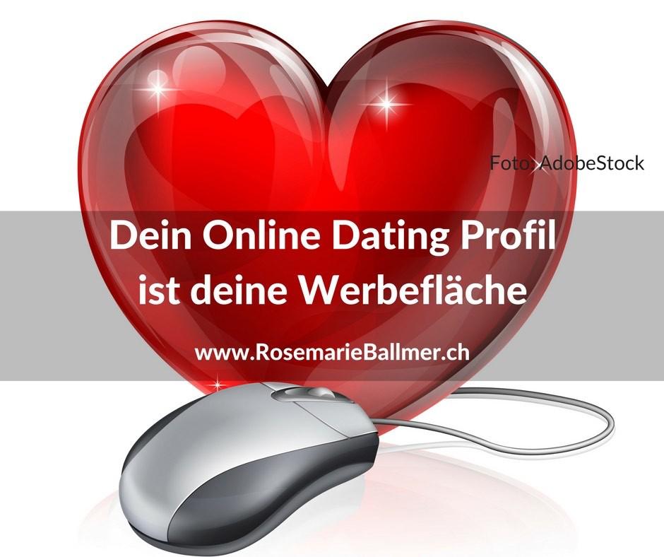 Dein-Online-Dating-Profilist-deine-Werbeflaeche