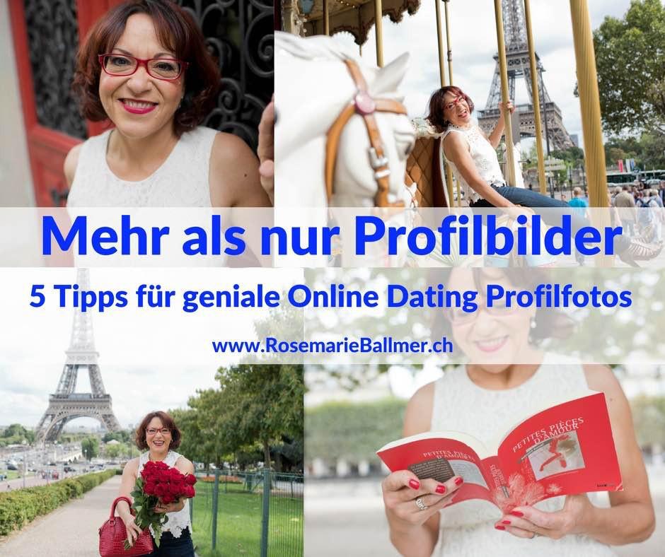 Mehr-als-nur-Profilbilde_20170817-163702_1