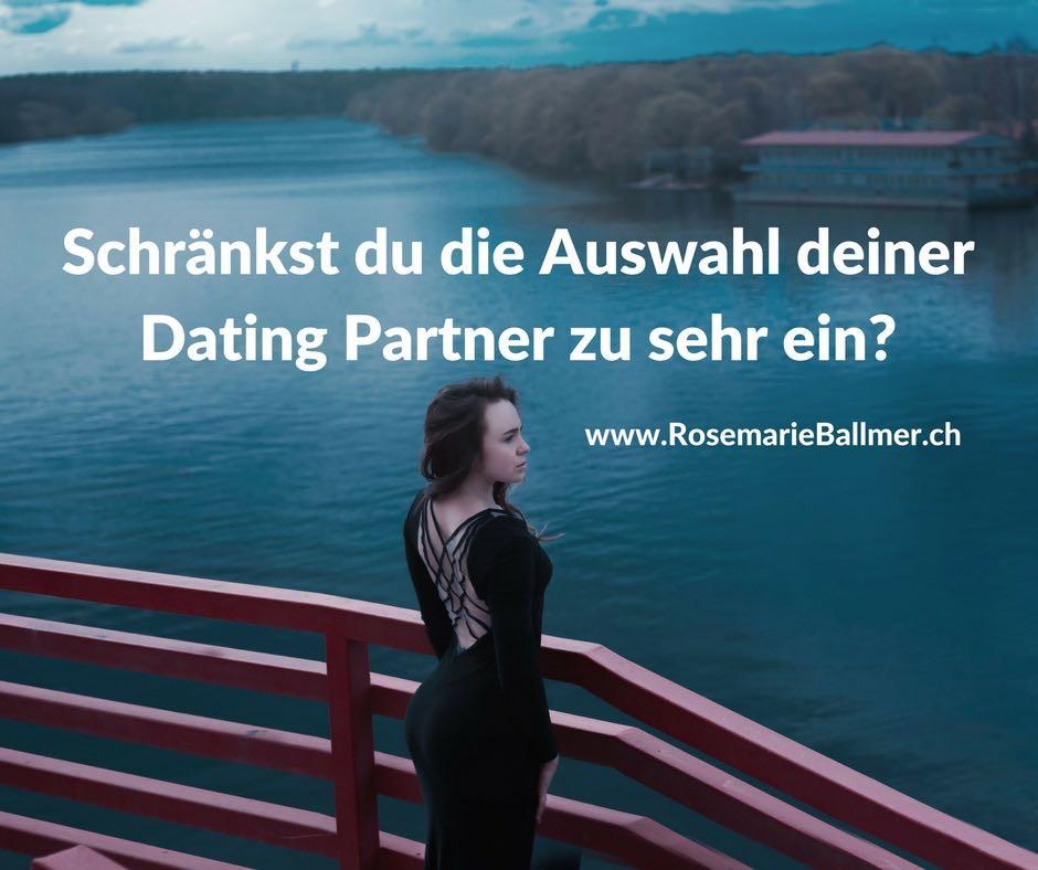 Schrnkst-du-die-Auswahl-deiner-Dating-Partner-zu-sehr-ein-_20170922-134151_1