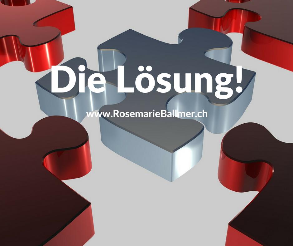Die-Lsung