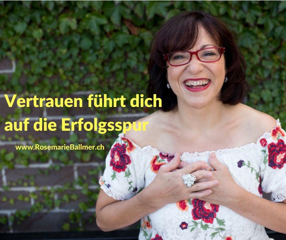 Vertrauen-fhrt-dich-auf-die-Erfolgsspu_20171223-094747_1
