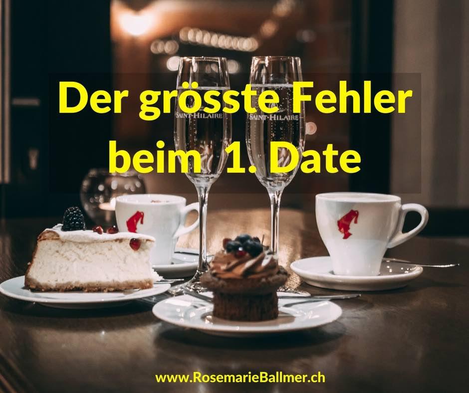 Der-grsste-Fehlerbeim-1.-Dat_20180323-064417_1