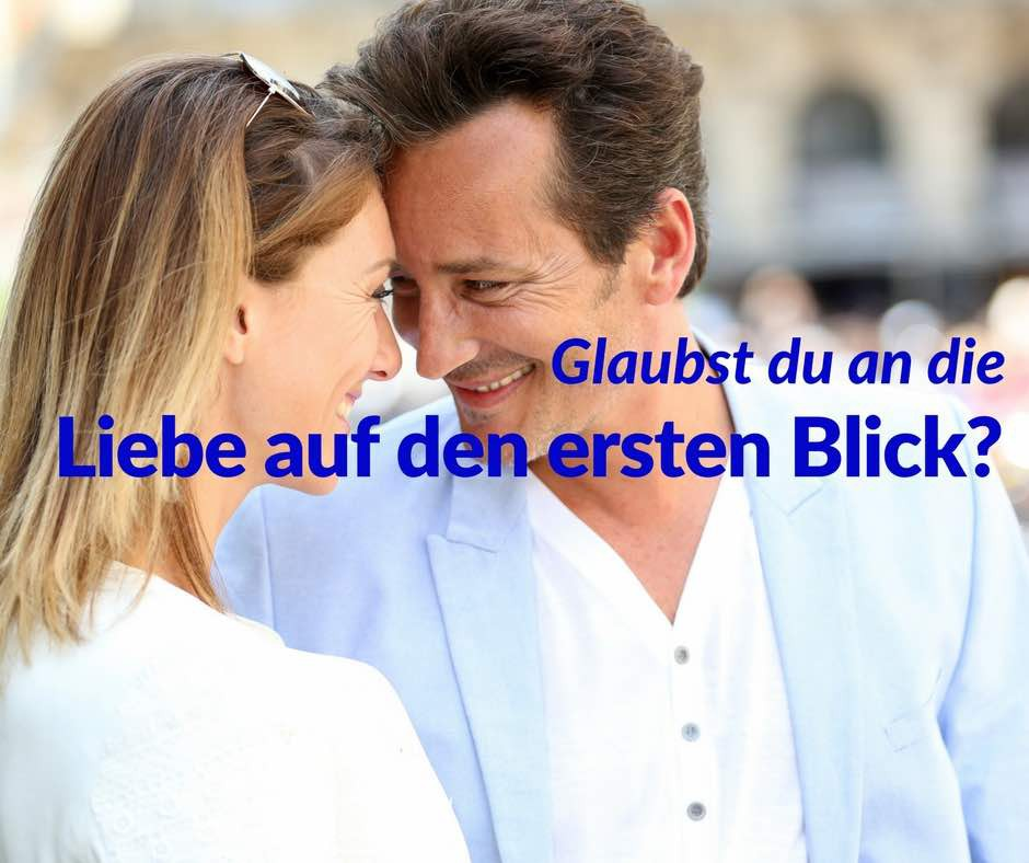Glaubst-du-an-die-Liebe-auf-den-ersten-Blick-Blog-Cove_20180412-090815_1