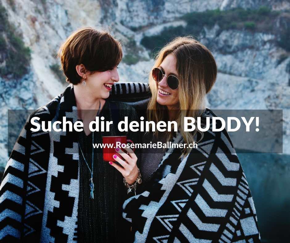 Suche-dir-deinen-BUDDY