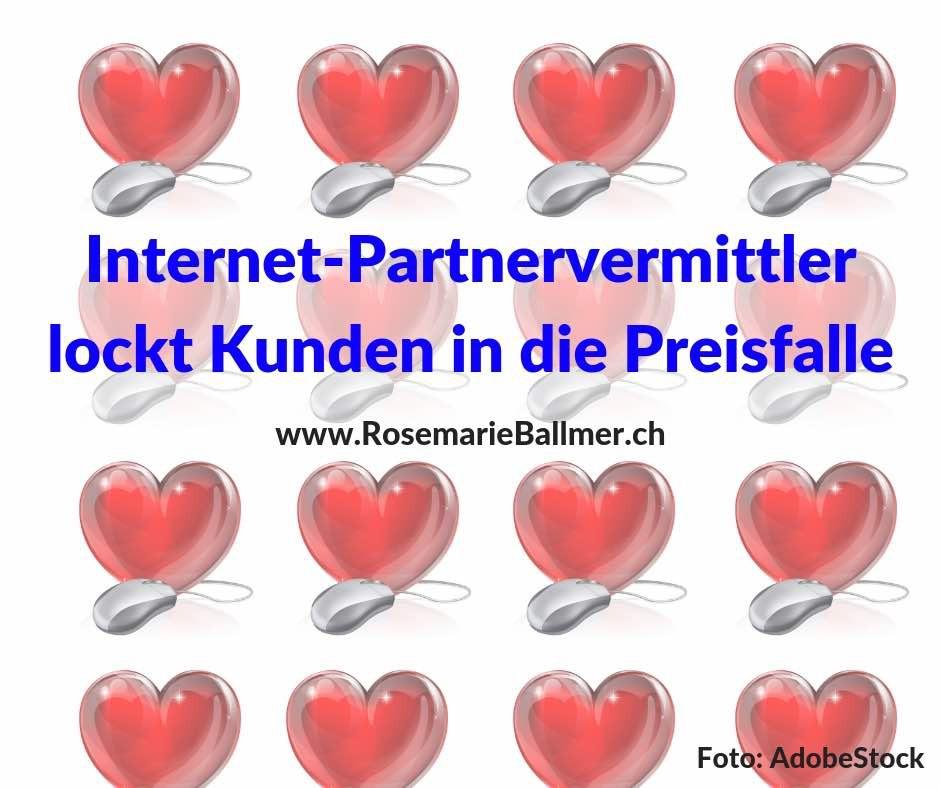Internet-Partnervermittlerlockt-Kunden-in-die-Preisfalle-2