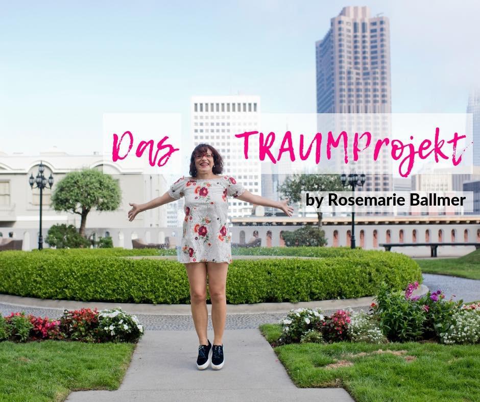 Das-Traumprojekt-Blog