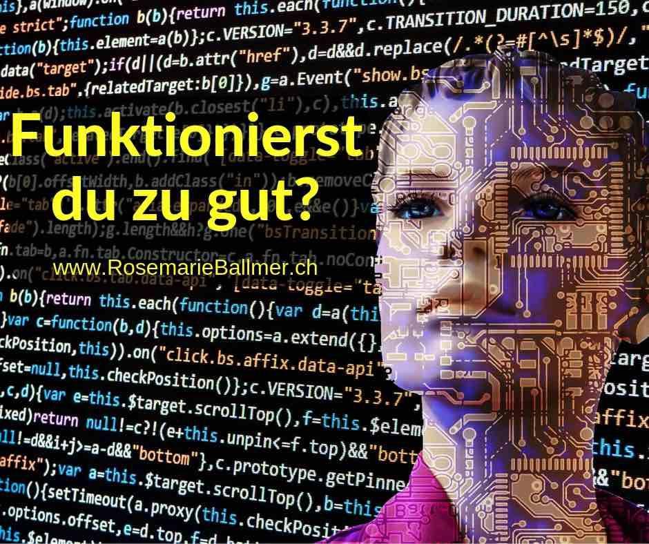 Funktionierst-du-zu-gu_20181223-085817_1