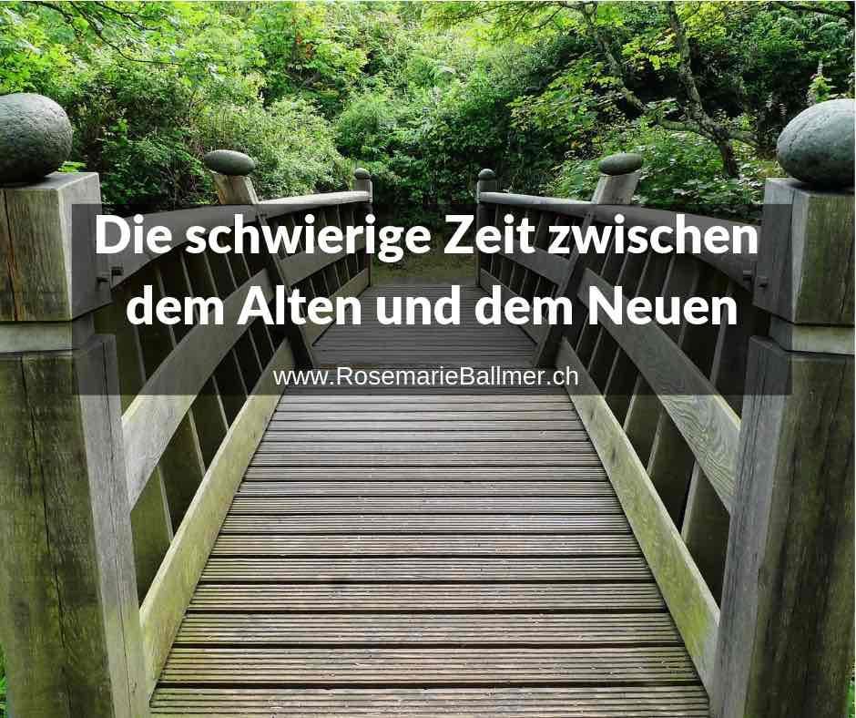 Die-schwierige-Zeit-zwischen-dem-Alten-und-dem-Neue_20190312-134510_1