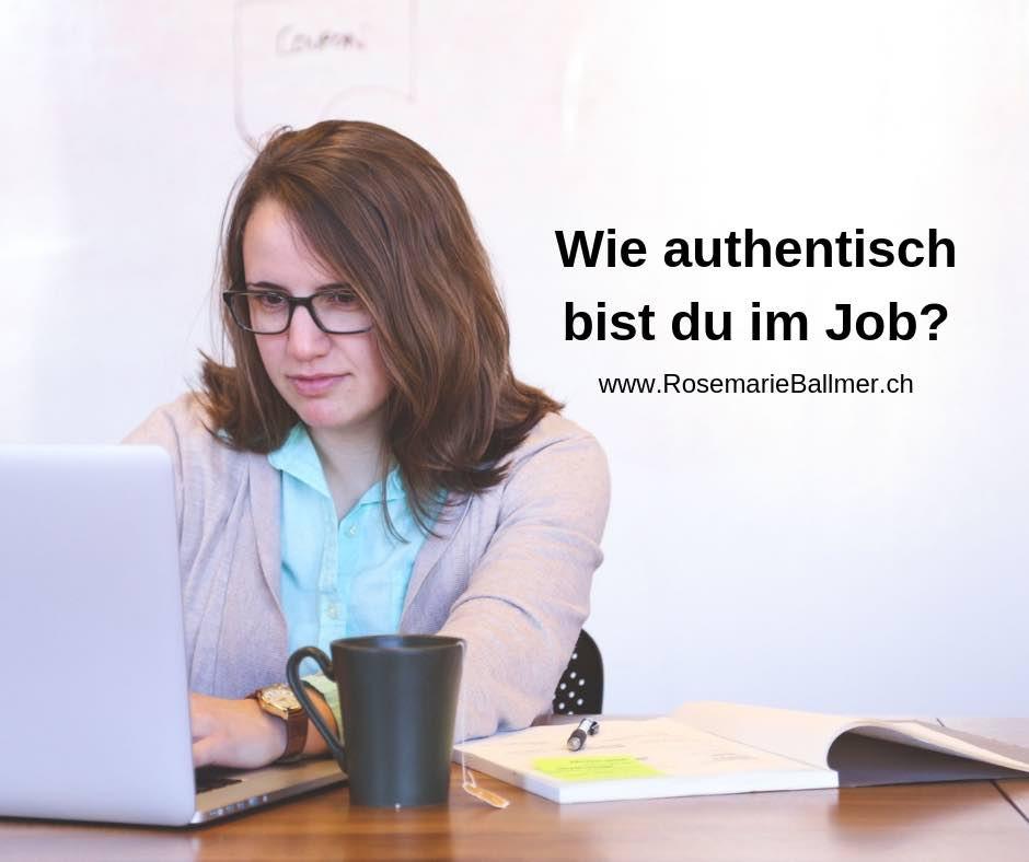 Wie-authentisch-bist-du-im-Job