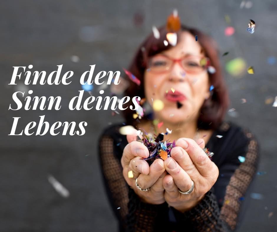 Finde-den-Sinn-deines-Lebens-Blog