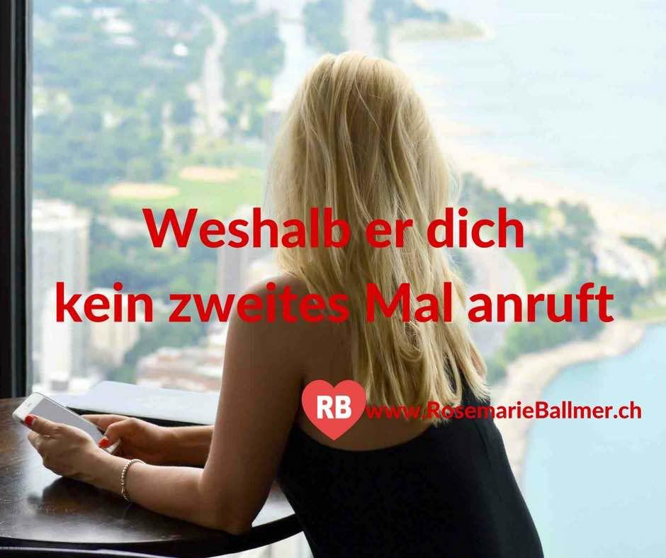 Meeting Partnervermittlung Zrich - Home | Facebook