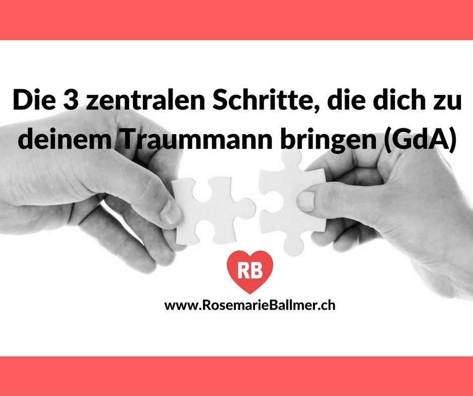 Partnervermittlung gesetz schweiz