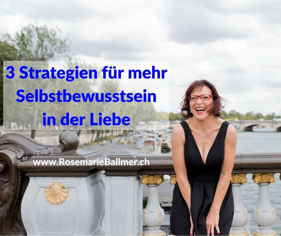 Partnervermittlung: Kathrin Grneis bringt freie Herzen